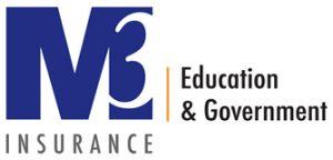 Image M3 logo