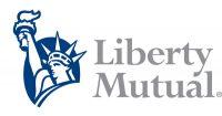Image Liberty Mutual Insurance