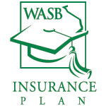 Insurance Plan logo