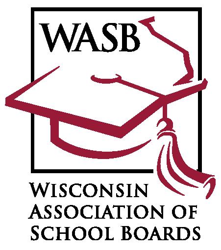 WASB Logo