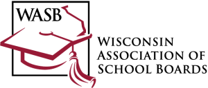 Wasb Logo Hex990033 Horiz