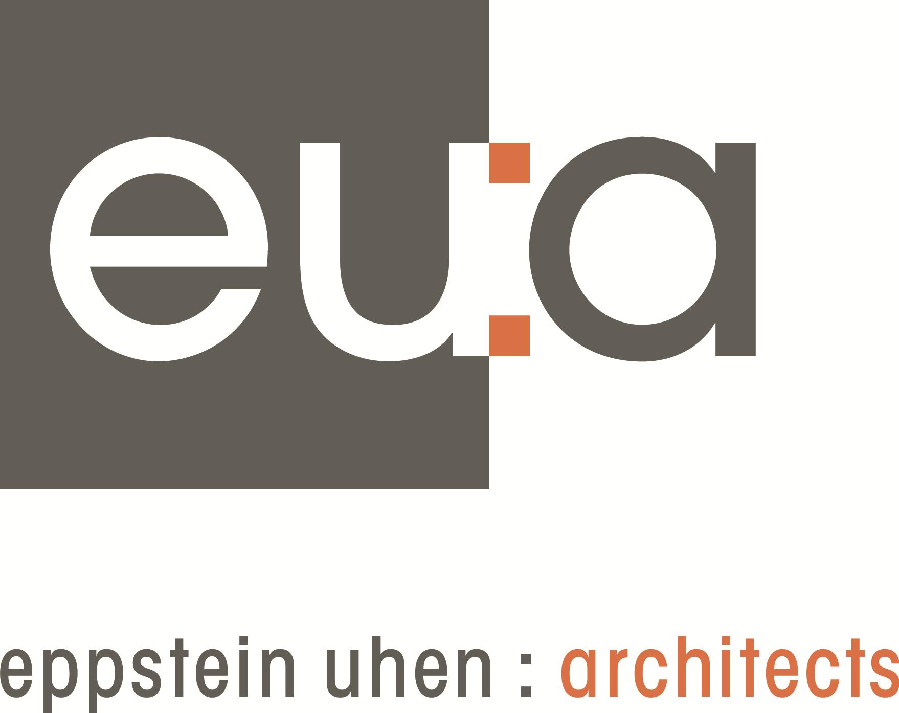 image of Eppstein Uhen Architects logo