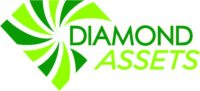 Image Diamond Assets