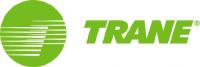 Image Trane Logo