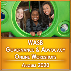 Image 2020 Governance and Advocacy Workshops Banner