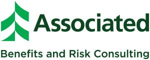Image Associated Benefits and Risk Consulting Logo