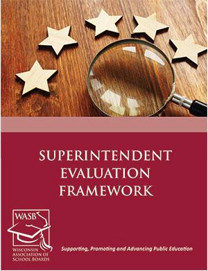 Image Superintendent Evaluation Framework Cover