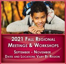 Image 2020 Regional Meeting Banner